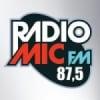 Rádio Mic 87.5 FM