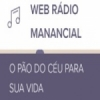 Manancial FM Aiquara