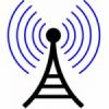 Radio Area 95.9 FM