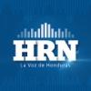 Radio HRN 670 AM 92.9 FM