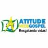 Rádio Atitude Web Gospel