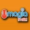 Radio Magia 88.1 FM