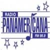 Radio Panamericana 95.7 FM
