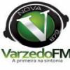 Rádio Varzedo 87.9 FM