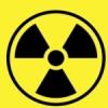 Radioactiva 99.7 FM
