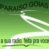 Rádio Paraíso Goiás