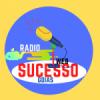 Rádio Sucesso Góias