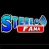 Radio Stereo Fama 97.9 FM
