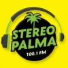 Radio Stereo Palma 100.1 FM