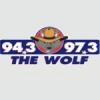 WKXP 94.3 FM