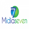 Agencia Mídia Seven