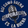 Radio Corporación 540 AM