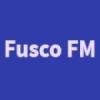 Fusco FM