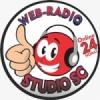 Rádio Studio SC