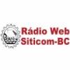 Rádio Web Siticom-BC
