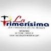 Radio La Primerisima 91.7 FM 680 AM
