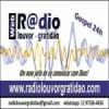 Rádio Louvor Gratidão