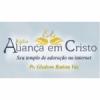 Aliança em Cristo