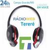 Tereré News  Web Rádio