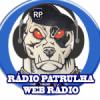 Rádio Patrulha 190