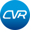 Costa Verde Web Radio