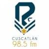 Radio Cadena Cuscatlán 98.5 FM