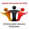 Rádio  Parceiros da Web