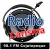Radio Carisma 98.1 FM