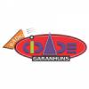 Rádio Cidade Garanhuns