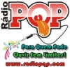Rádio PQP