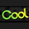 Radio Cool 89.3 FM