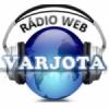 Radio Web Varjota