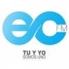 Radio El Camino 106.1 FM