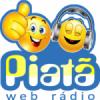 Web Rádio Piatã