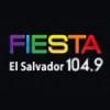 Radio Fiesta 104.9 FM