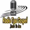 Rádio Tga Gospel