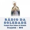 Rádio da Soledade