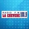 Radio La Chevere 100.9 FM