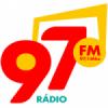 Rádio 97.1 FM