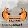 Rádio Guara 87.9 FM