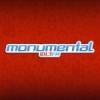 Radio Monumental 101.3 FM