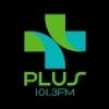 Radio Plus 101.3 FM