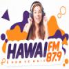 Hawai FM Itapajé