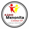 Rádio Menonita Colina