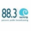 WLIU 88.3 FM