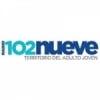 Radio 102 Nueve 102.9 FM
