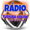 Rádio Turiúba FM