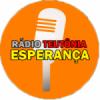 Rádio Esperança Teutônia