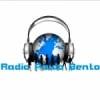 Rádio Paulo Bento