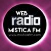 Mistica FM